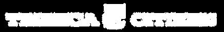 Tribeca-Citizen-logo-white.png