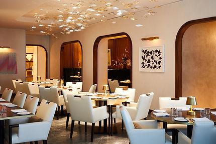 Nexus_Loma_Restaurant_014.jpg