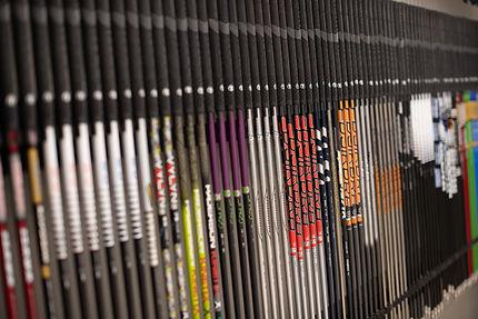 200930_NEXGolf_NY_Interiors_Headshots-52