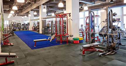 190603-NEXNY-Interiors-Zoran-THE_GYM_012