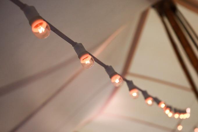 la révolution des ampoules led