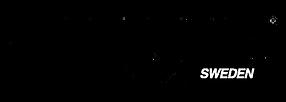 thule-logo.png