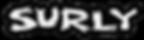 surly logo.png