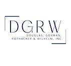 DGRWlogo.png