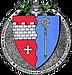 Logo Essertines.png