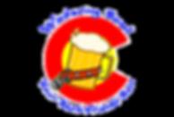 wb denver logo.png