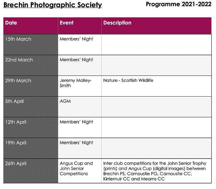 Programme 21-22 for website 3.jpg