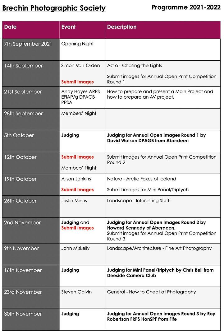 Programme 21-22 for website 1.jpg