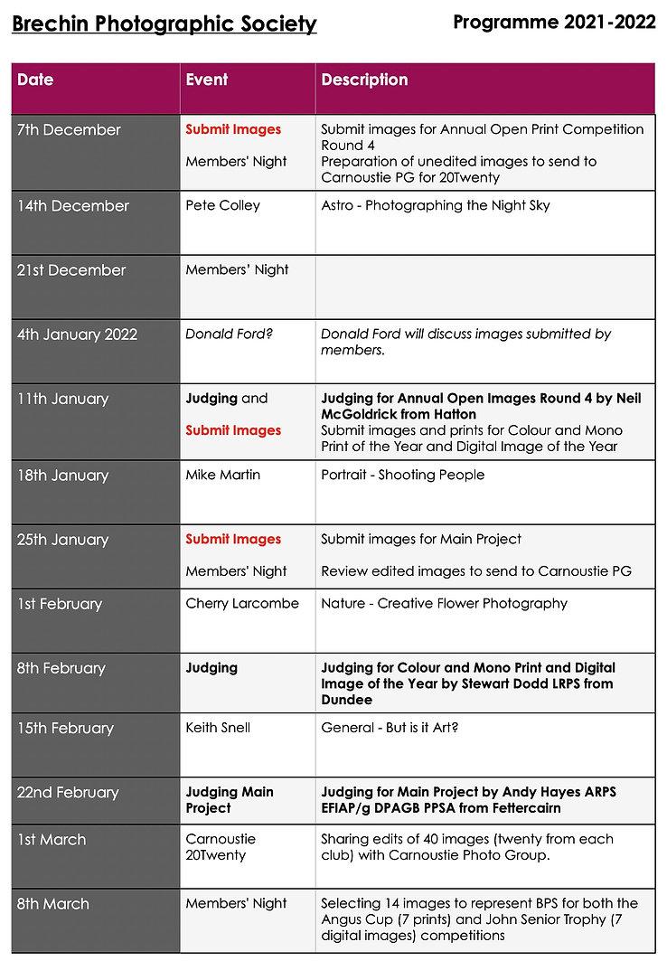 Programme 21-22 for website 2.jpg