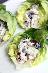 Greek_Yogurt_Chicken_Salad_Lettuce_Wraps