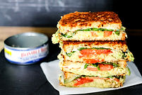 Avocado-Tuna-Melt-18.jpg
