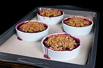 Raspberry Crumble.jpg