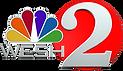 WESH_2_logo.png