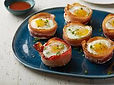 Bacon Egg cups.jpeg