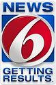 WKMG-TV_Logo.jpg