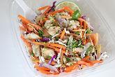 Thai Citrus Chicken Salad.jpg
