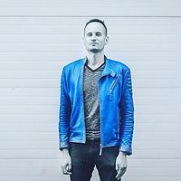 Graham-The-Empire-Artist-Pic.jpg