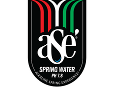 Ase' Water