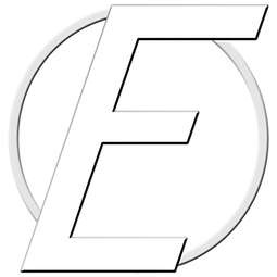 e-industries_logo1.png
