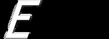 e-industries_logo-blk.png