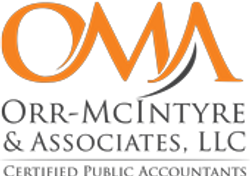 Orr-McIntyre & Associates