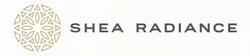 Shea Radiance