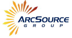 Arc Source Group