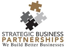 SB Partnerships