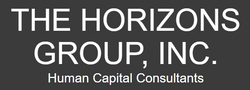 The Horizons Group