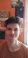 Tyler-Williams-Artist-Photo.jpg