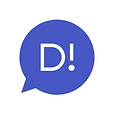 dooray_logo.png