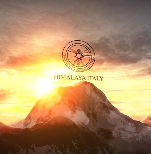 喜马拉雅意大利.mp4