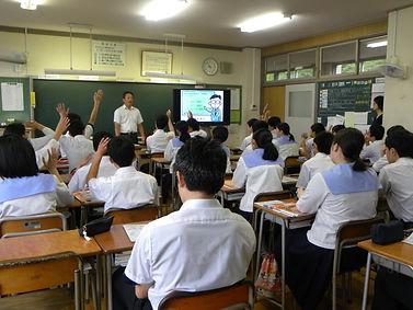 租税教室5.JPG