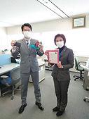 大笹生支援学校20210121-2.jpg