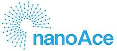 nanoace-logo1.jpg