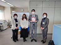 大笹生支援学校20210121-1.jpg