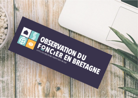 bookmarkobsfoncier_Plan de travail 1.png