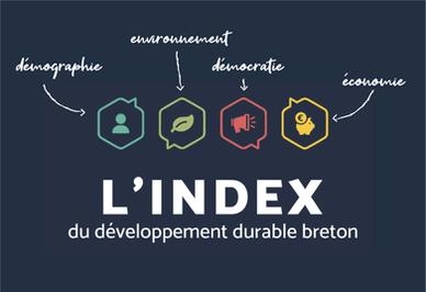 indexdd02.png