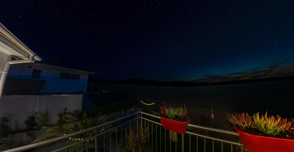 Nacht Panorama.png