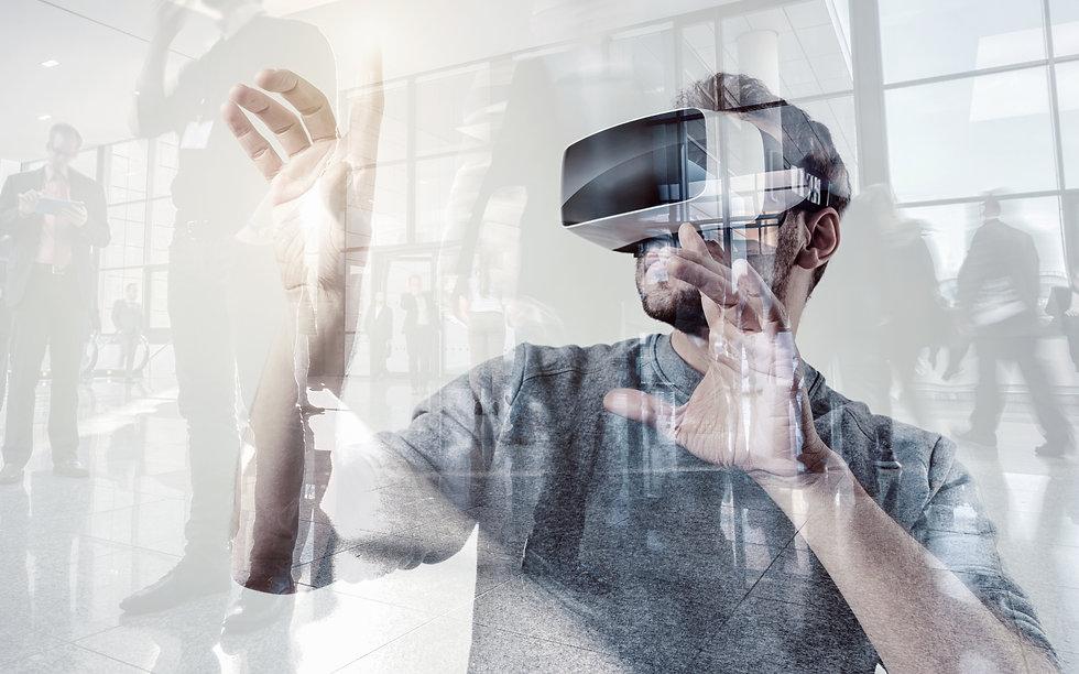 VR Brille.jpg
