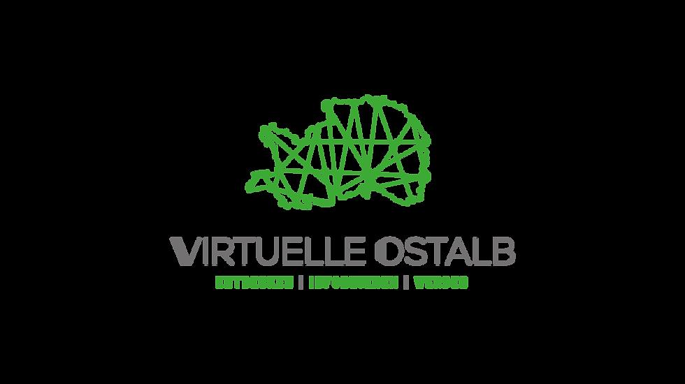 Virtuelle Ostalb zentral.png