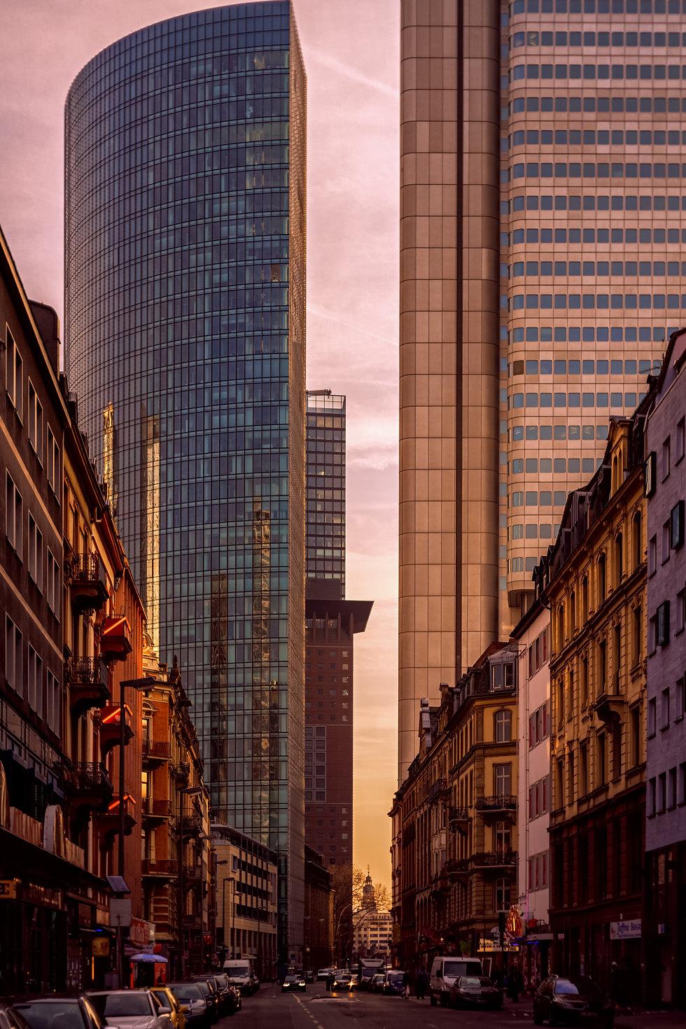 Frankfurt am Main.jpg