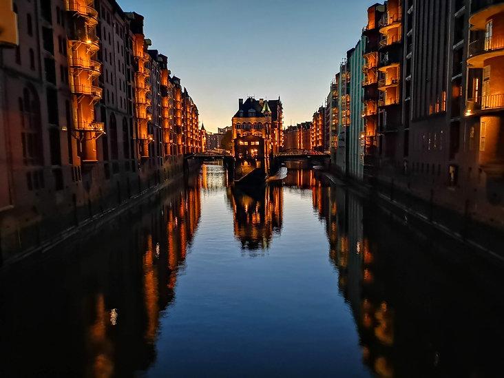 Immobilienmakler in Hamburg.jpg