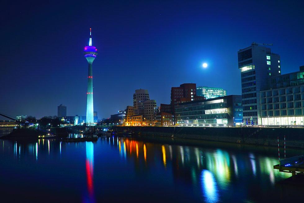 Immobilienmakler in Düsseldorf.jpg