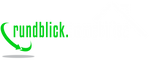 Logo_rundblick.immobilien_grün-weiß.pn