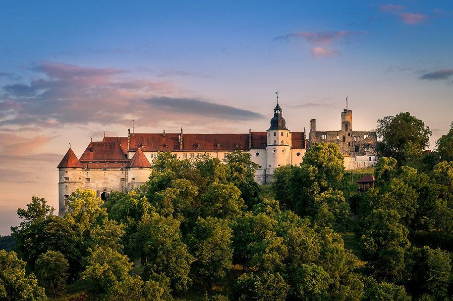 Heidenheim Schloss Hellenstein.jpg