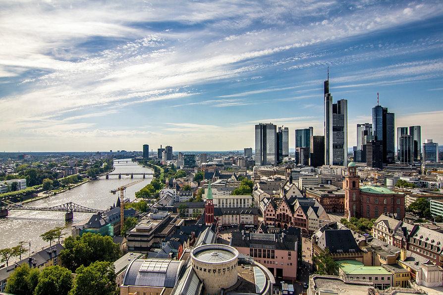 Immobilienmakler Frankfurt am Main.jpg