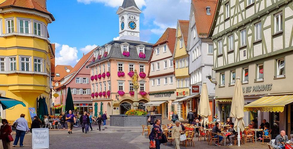 Aalen Marktplatz.jpg