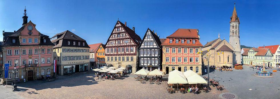 Schwäbisch Gmünd Marktplatz.jpg
