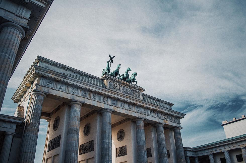 Immobilienmakler in Berlin.jpg